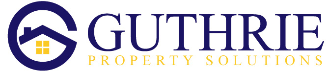 Guthrie Property Solutions